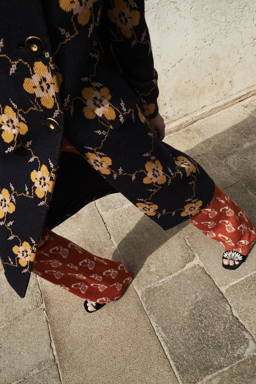 Miu-Miu-Coat-Red-Pants-Crystal-Shoes-Amanda-Shadforth.5