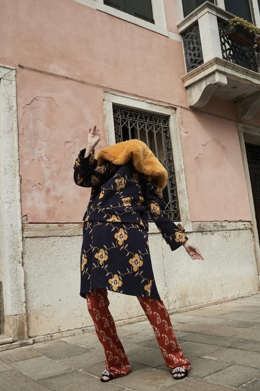 Miu-Miu-Coat-Red-Pants-Crystal-Shoes-Amanda-Shadforth.8