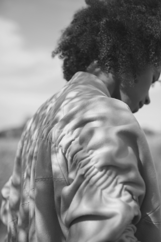 Photography, Editorial, Oracle Fox Journal Submission, Noemi Szabo, Amanda Shadforth