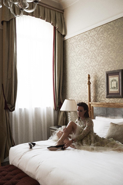 Valentino-Gown-Venice-Film-Festival-Prada-Bag-Amanda-Shadforth.5