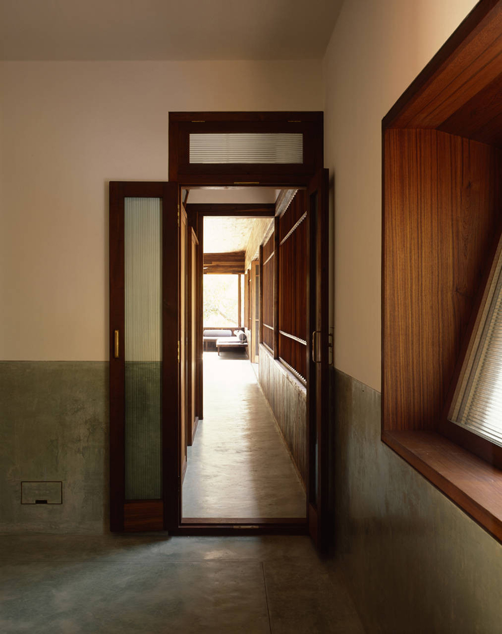 studio mumbai, chondi, india, bijoy jain, interiors, sunday sanctuary, oracle fox