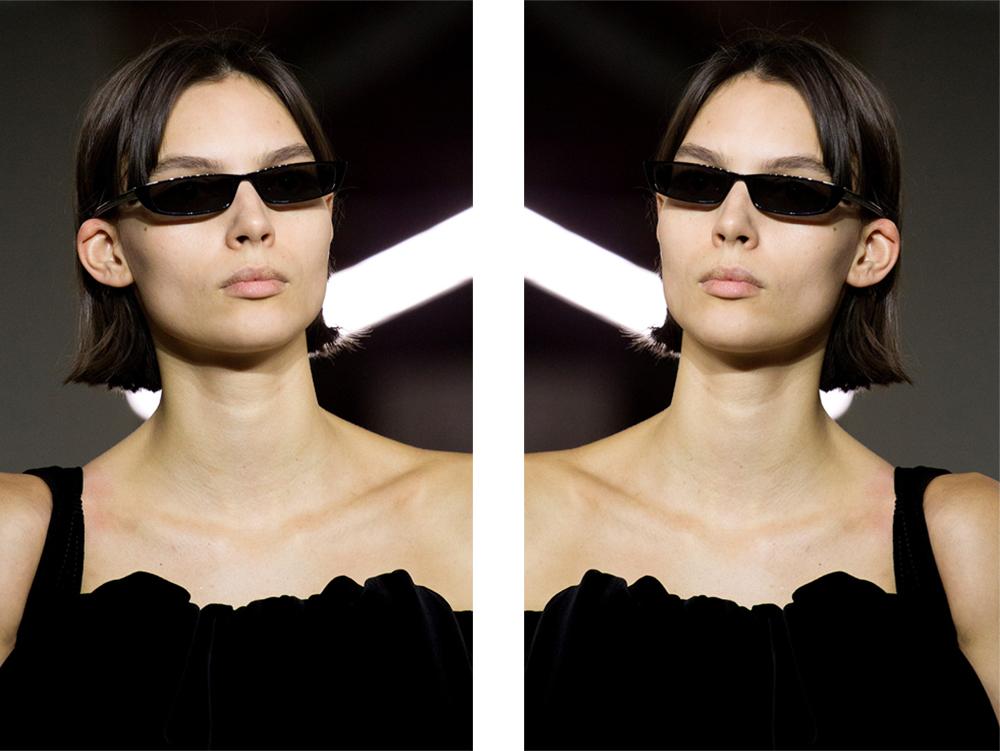 Eye-Candy-Trend-Post-Sunglasses-Oracle-Fox-Amanda-Sahdforth-004