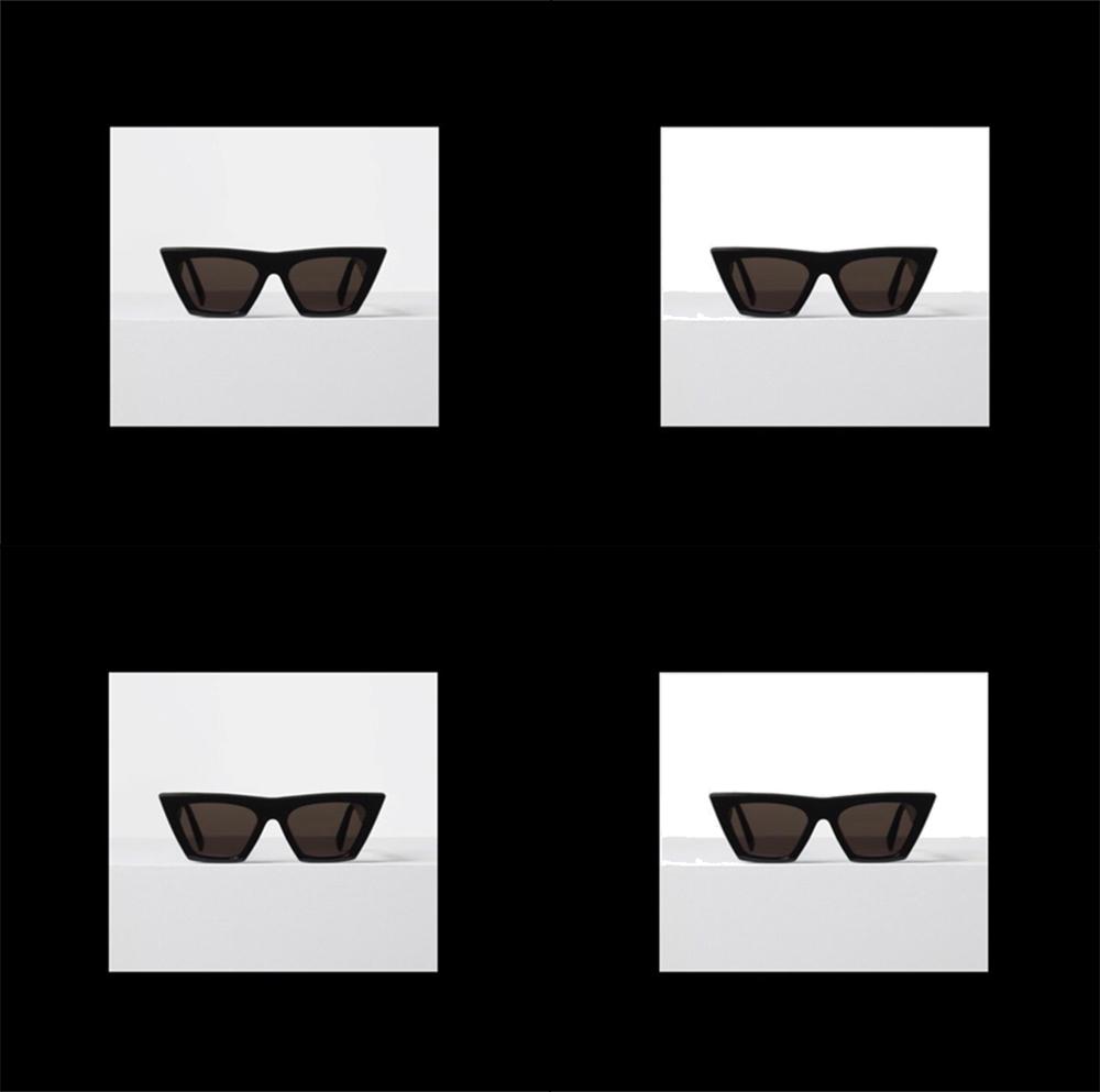 Eye-Candy-Trend-Post-Sunglasses-Oracle-Fox-Amanda-Sahdforth-01