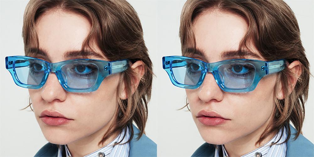 Eye-Candy-Trend-Post-Sunglasses-Oracle-Fox-Amanda-Sahdforth-06