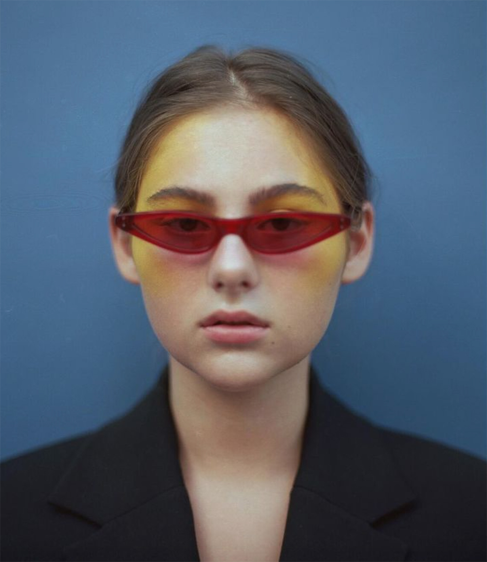 Eye-Candy-Trend-Post-Sunglasses-Oracle-Fox-Amanda-Sahdforth-07