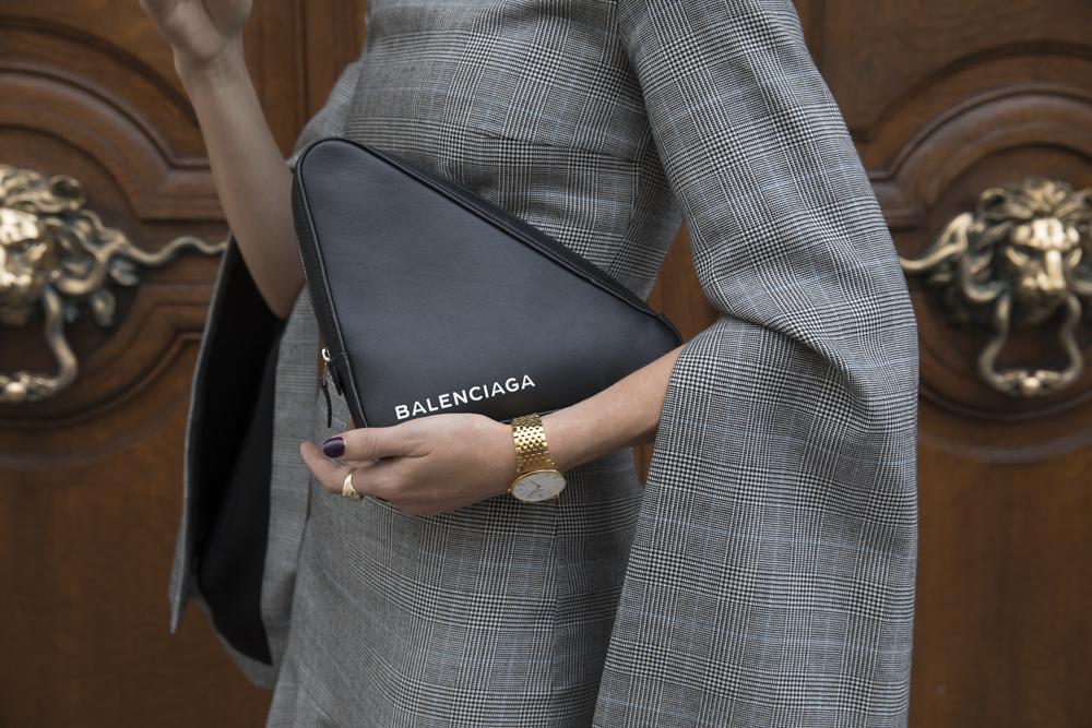 Solace-London-Grey-Dress-Paris-Amanda-Shadforth.1