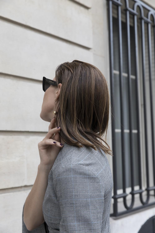 Solace-London-Grey-Dress-Paris-Amanda-Shadforth.3