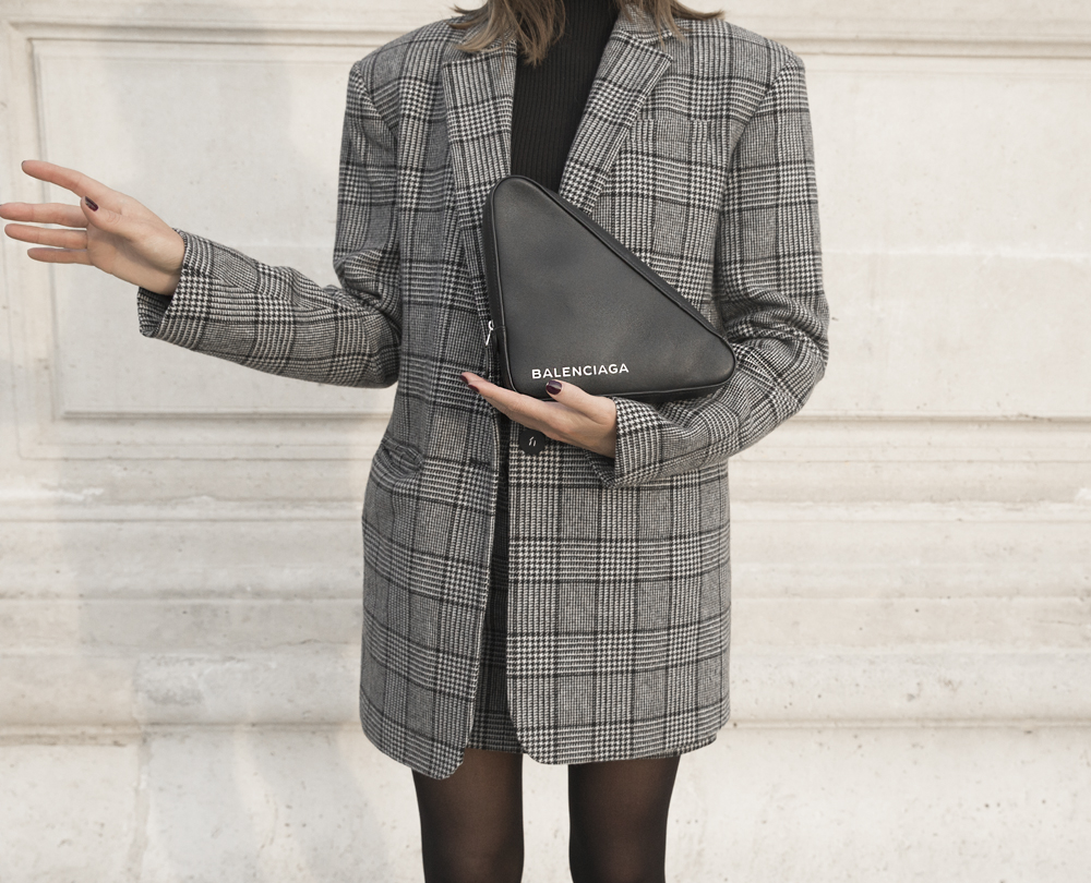 Tibi-Grey-Suit-Mini-Skirt-Paris-Amanda-Shadforth.5