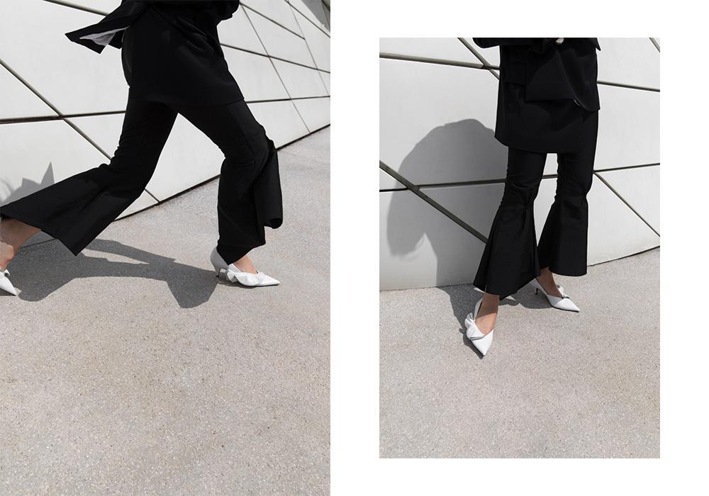 Maison-Kimhekim-Pearl-Blazer-Pants-Amanda-Shadforth.003-2