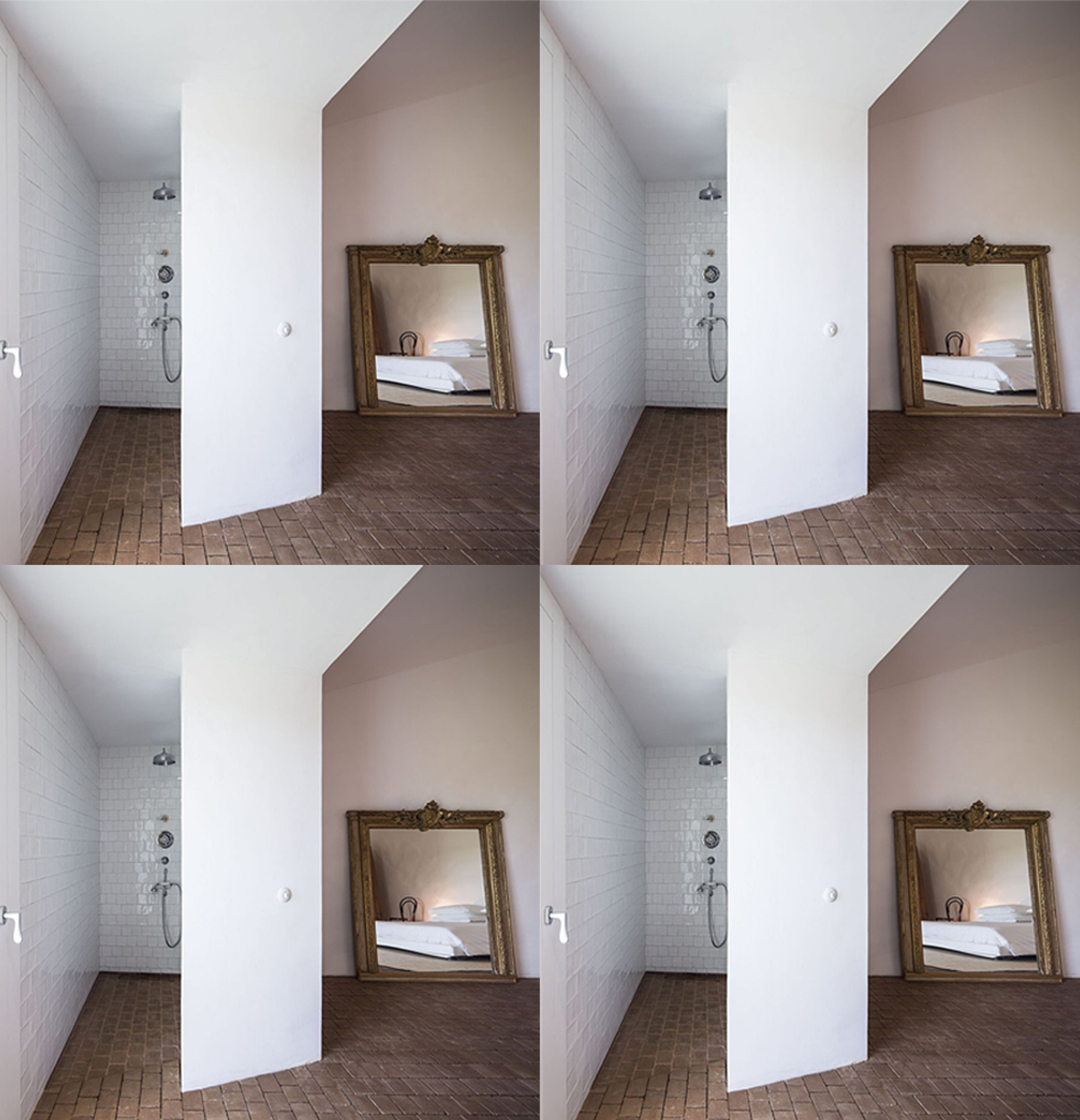 interiors, all white, white walls, farm house, interiors, inspiration, oracle, fox, amanda, shadforth