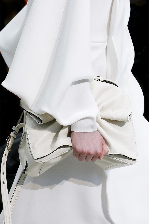 Paris, Fashion, Week, Runway, Valentino, Fall, Ready, To, Wear, Runway, Oracle, Fox