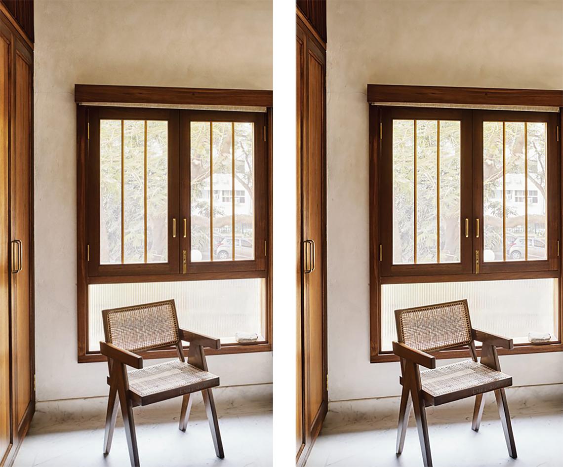 Case, Design, Kinfolk, Magazine, Interiors, Sunday, Sanctuary,