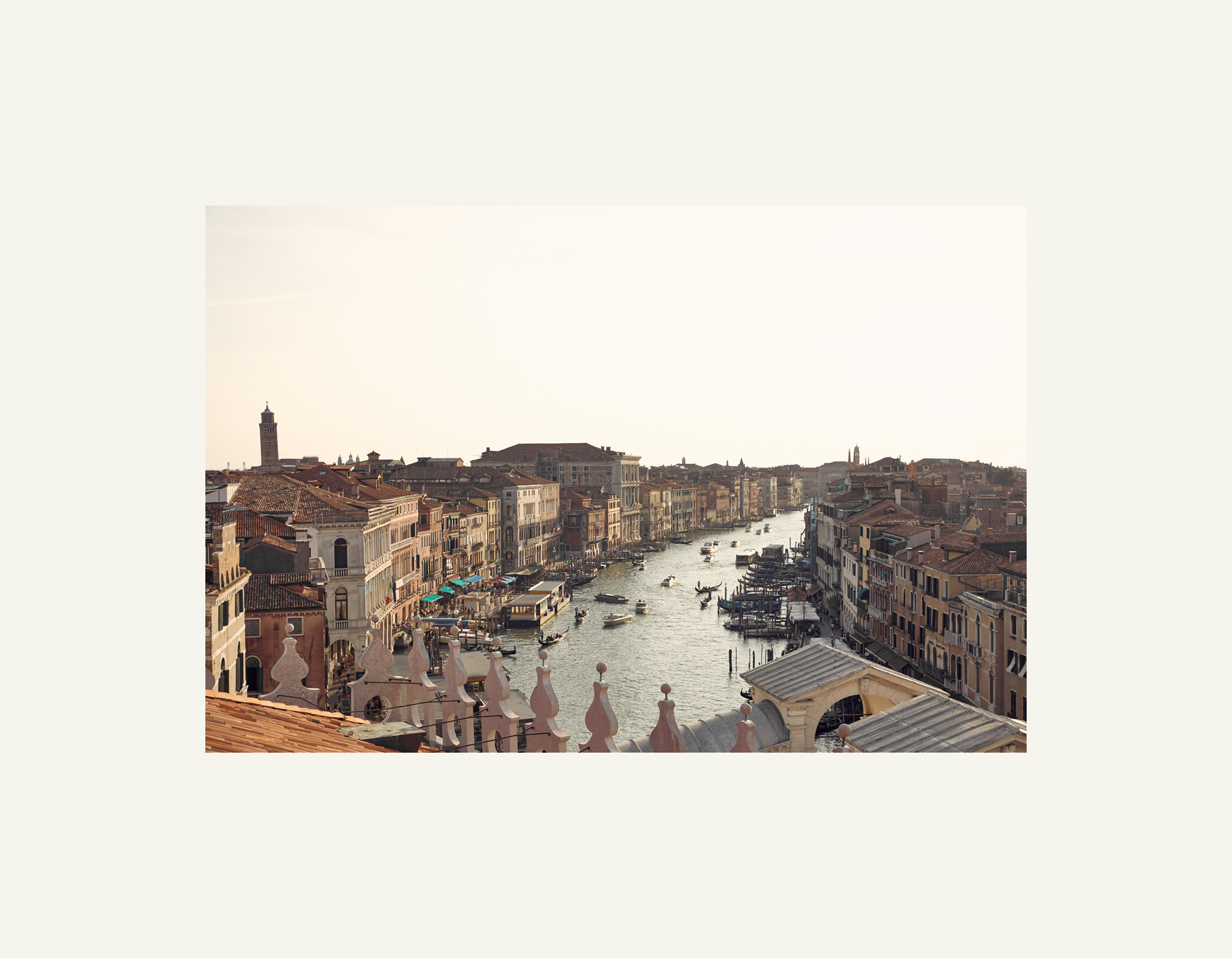Venice, Italy, Travel, Diary, Grand Canal, Jaeger Le Coutltre,