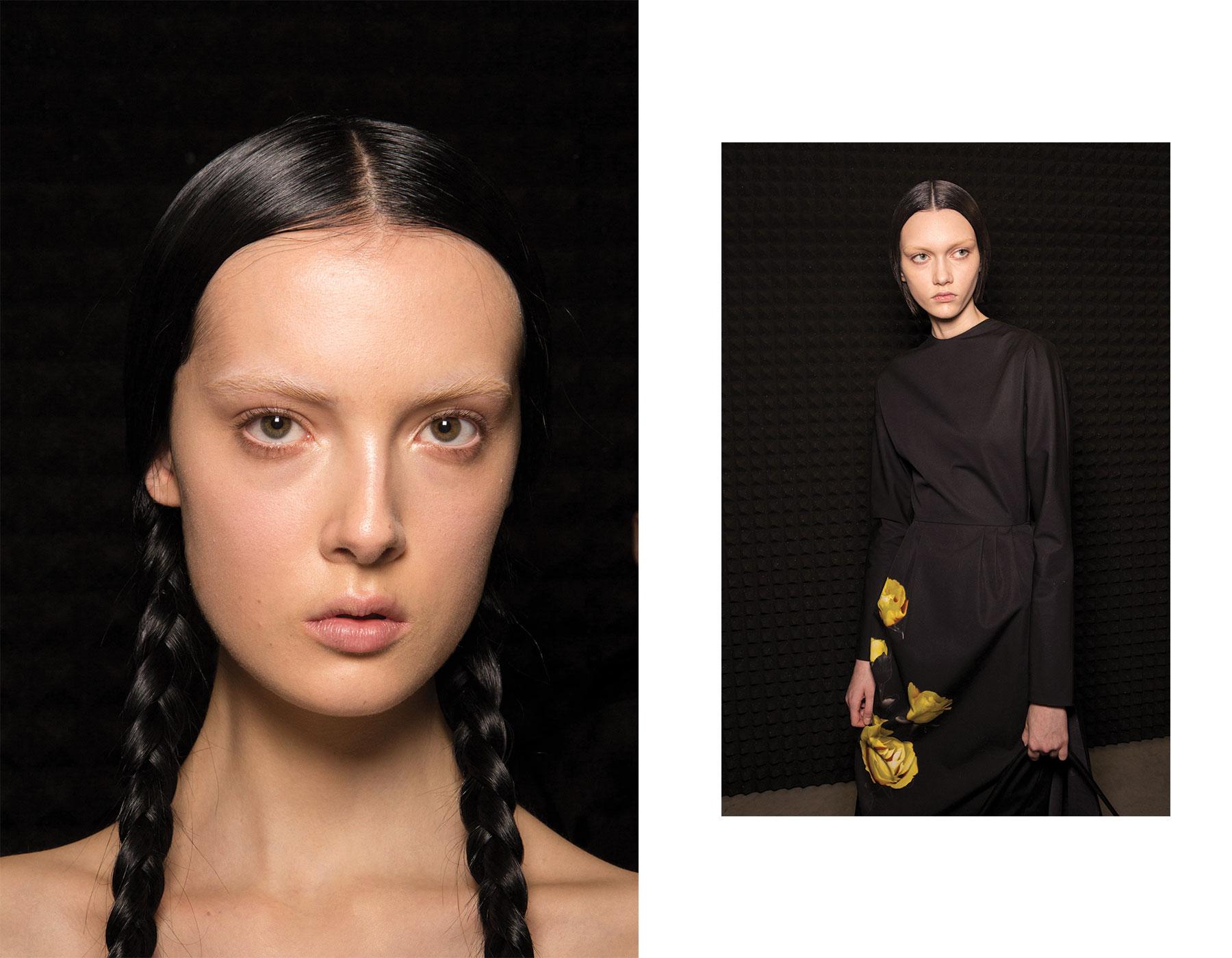 Milan-Fashion-Week-Prada-19-Runway-Show-Oracle-Fox-