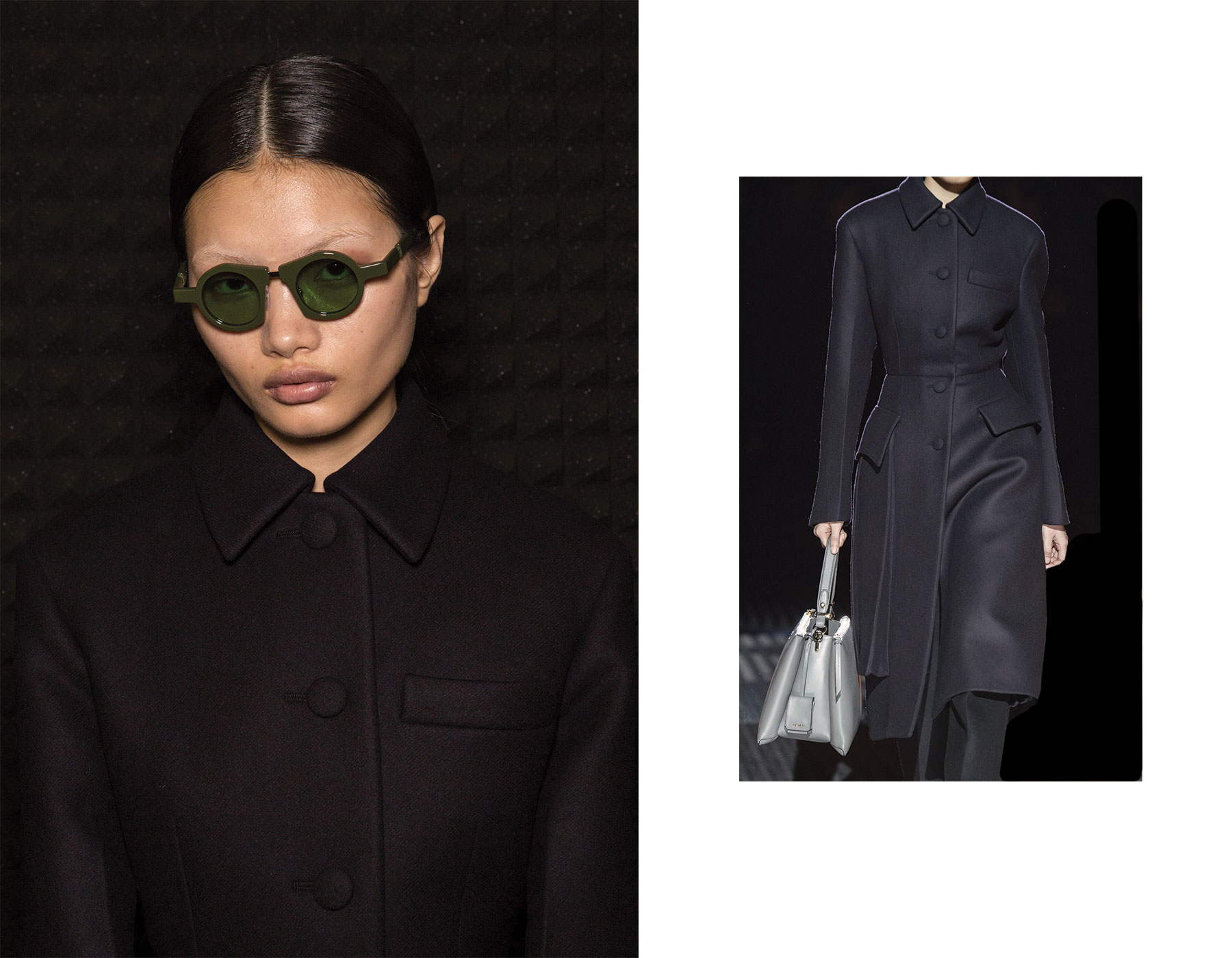 Milan-Fashion-Week-Max-Mara-19-Runway-Show-Oracle-Fox-
