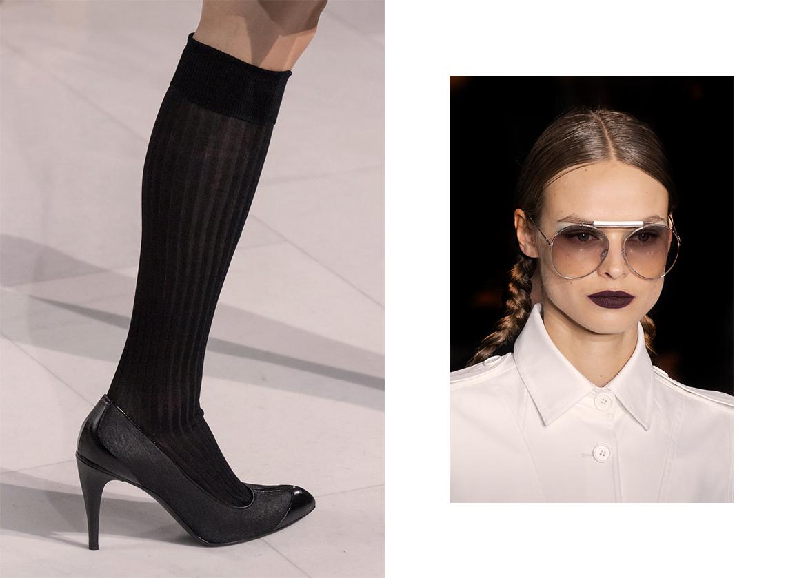 Max-Mara-Milan-Fashion-Week-Orace-Fox-1
