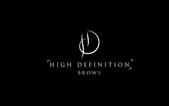 hd-brows_logo