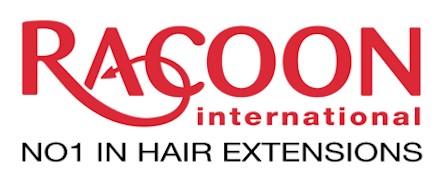 raccon_logo (2)