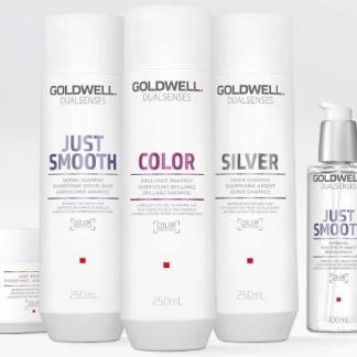 Goldwell Dual Senses