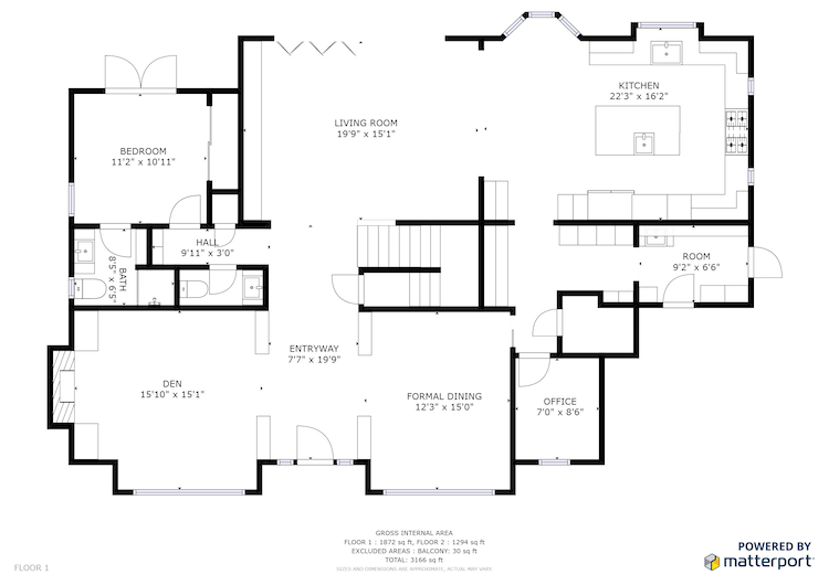 sample-floor-plan-floor-1