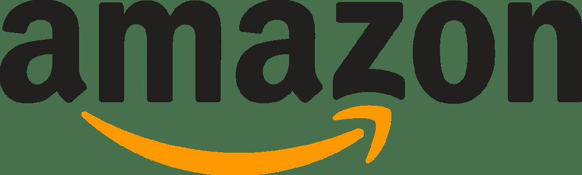 Amazon Litecoin Litepay Associates Payments 2018