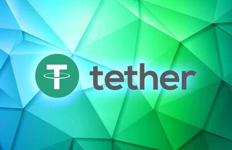 Tether (USDT) Is Off The Hook: There Is Zero Evidence To