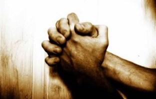 Oração Para Conseguir um Emprego