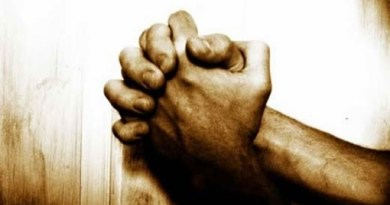 oração emprego - Oração Para Conseguir um Emprego