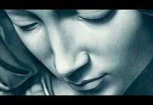 Oração de Nossa Senhora Aparecida Para Proteção