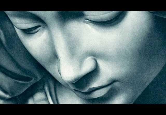ap - Oração de Nossa Senhora Aparecida Para Proteção