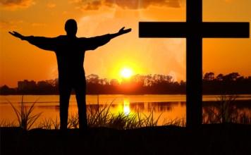 Oração pedindo força e sabedoria