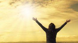 Oração contra a inveja