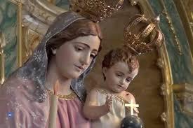 Oração a Nossa Senhora da Luz