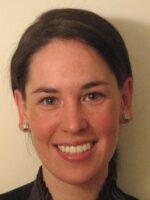 Lindsey MacFarlane