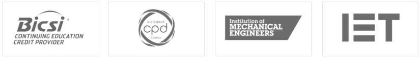 Este curso abrange os princípios básicos de design no data center, passando por sua história desde os primeiros dias do mainframe até o data center moderno em suas diversas formas atuais futuras. Possui módulos em todos os principais subsistemas de uma instalação de missão crítica e suas interdependências, incluindo energia, refrigeração, cálculo e rede.
