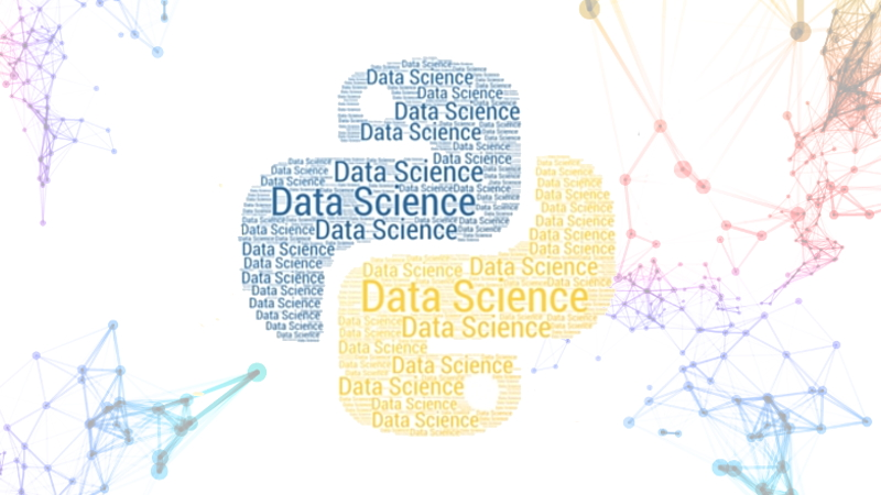 Curso Python para Data Science e Machine Learning - COMPLETO
