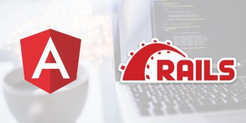 Curso Aprenda Rails 5 (API) + Angular 4/5 + NativeScript (App)