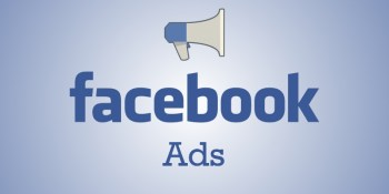 Curso Completo de Facebook Ads e Instagram Ads