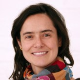 María Paula Saffon
