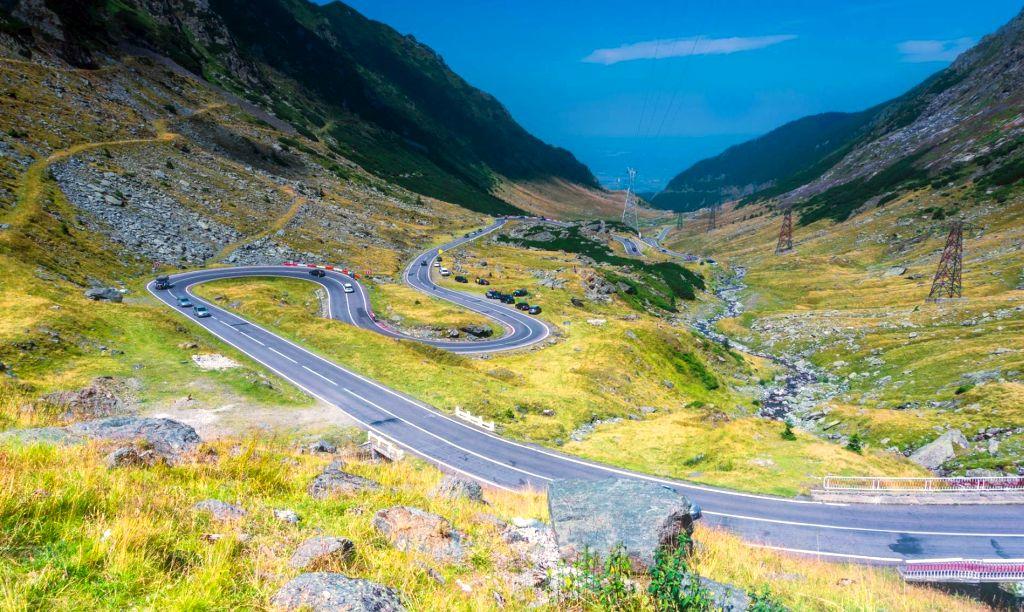Vacanța din atipicul an 2020 trebuie să o planificăm în România