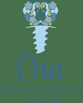 Permanent Gold Teeth Implants : permanent, teeth, implants, Grove, Dental, Implants, Sacramento, Implant, Dentistry