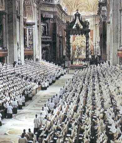 concilio_vaticano_2.jpg