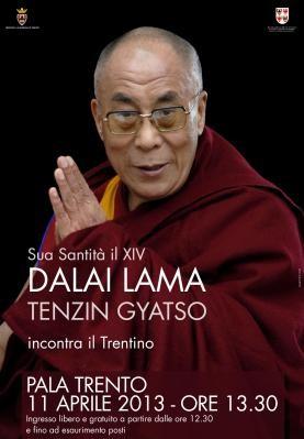 277-0-34092_dalai-lama trento.jpg