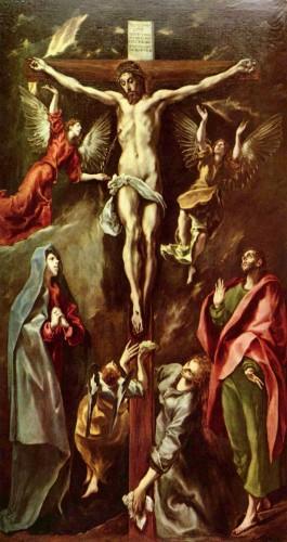El Greco. Crocifissione.jpg