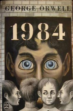 1984_2_george_orwell.jpg