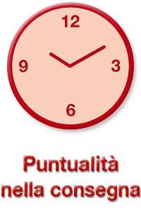 puntualita_discos.jpg