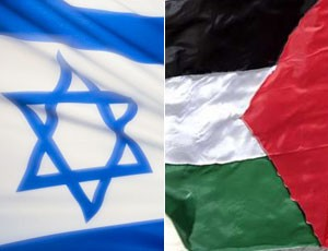 Israele-Palestina.jpg