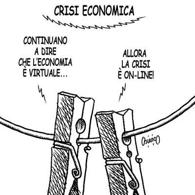 CRISI-ECONOMICA.jpg