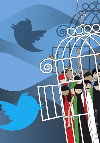 Twitter-revolution1.jpg