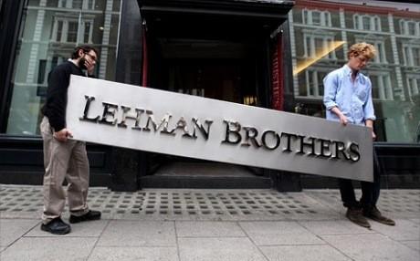 lehman-brothers-sign.jpg